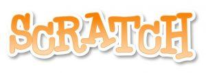 Język programowania Scratch