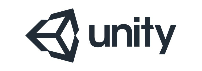 UNITY 3D - zintegrowane środowisko do tworzenia gier, silnik gier 2D i 3D