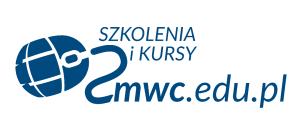 Kursy programowania i językowe - Częstochowa  | MWC